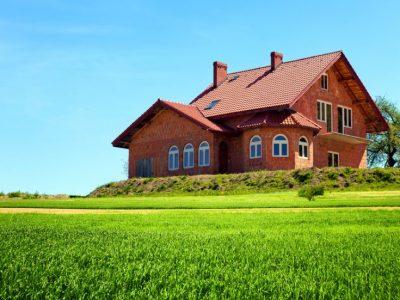 Вопросы недвижимости и строительства