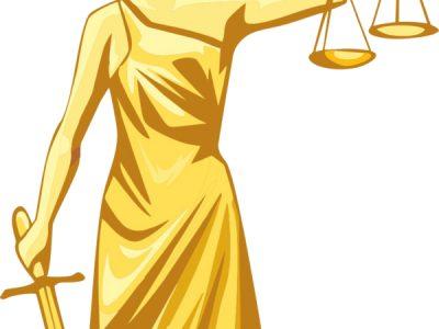 Оправдательный приговор