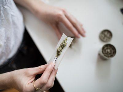 Дела по наркотикам