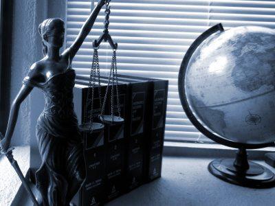 Защита в кассации и надзоре